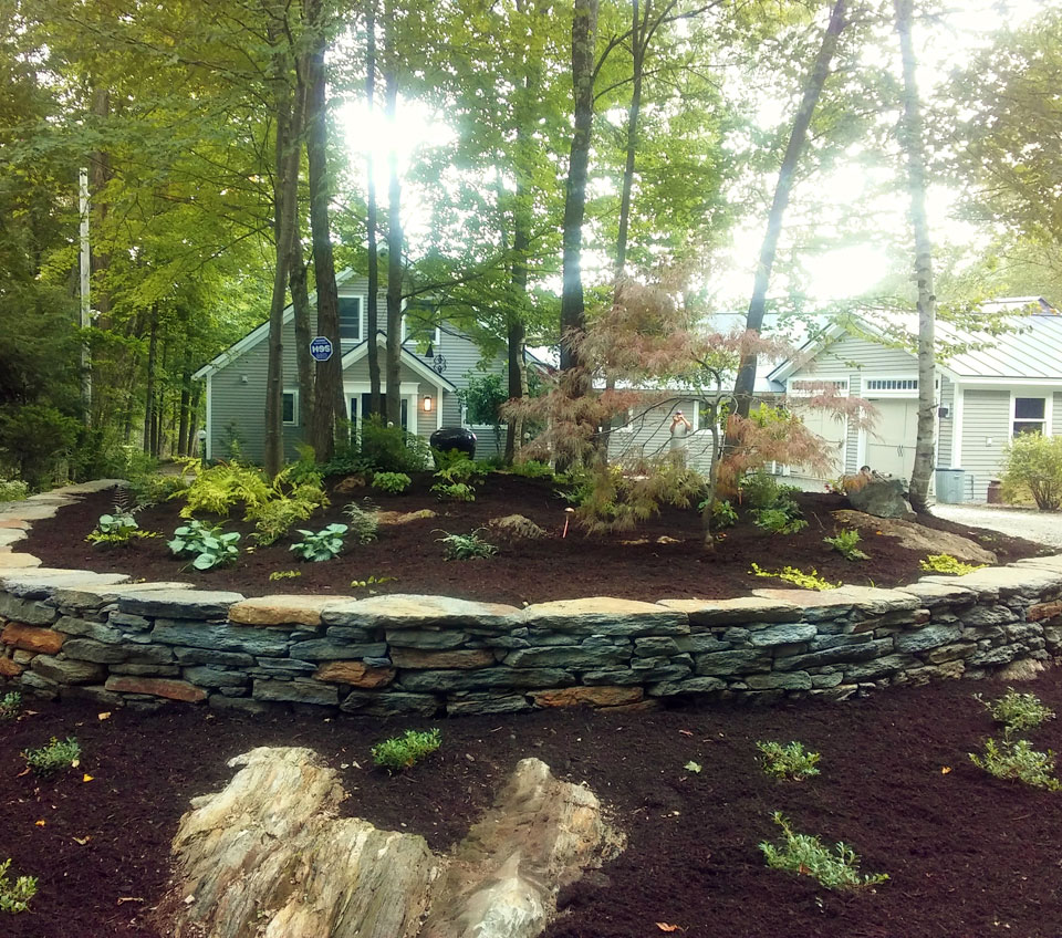 design, planning, hardscapes, garden, landscape maintenance
